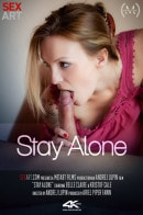 Stay Alone