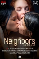 Neighbors Episode 4 - Bad Girl Again