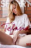 Presenting Tofana