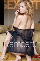 Lampero