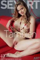 Linden A - Tambien