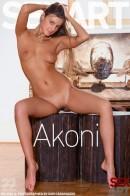 Melena A - Akoni