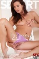 Tess B - Izane
