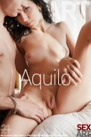 Deja Move in Aquilo gallery from SEXART by Matt Hathaway