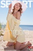 Patritcy A - Primora