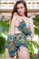 Emily Bloom - Tanoma