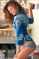 Nisaye