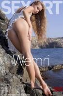 Milena D - Wemri