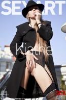 Milena D - Kiathe