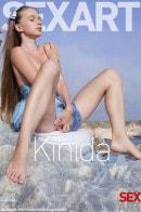 Milena D - Kinida
