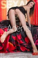 Adenel