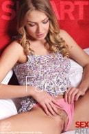 Lucy Heart - Faela