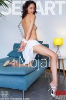 Sade Mare in Moja gallery from SEXART by Erro