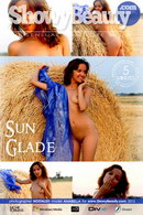Sun Glade