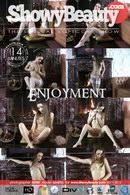 Marta - Enjoyment