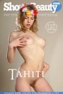 Laya - Tahiti