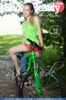 Avery in Bike Ride gallery from SHOWYBEAUTY by Harmut