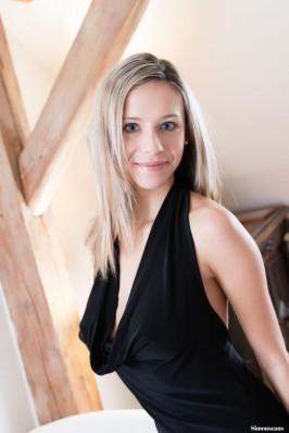 Joana  from SIMONSCANS