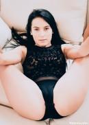 Lexi Donna - Lexi Donna Series 6