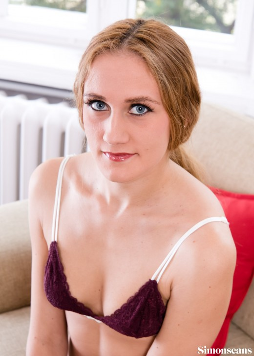 linda leclair escort varde