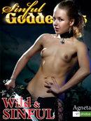 Wild & Sinful