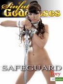 Tory - Safeguard