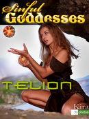 Telion