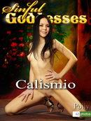 Calismio