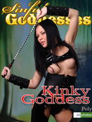 Kinky Goddess