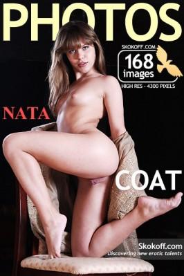 Nata  from SKOKOFF