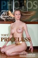 Tory - Priceless