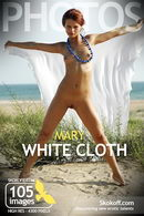 White Cloth