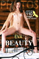 Eva - Beauty