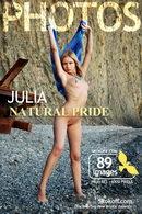 Natural Pride
