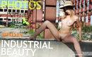 Rimma - Industrial Beauty