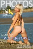 Katjusha - Water Fowl