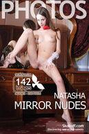 Mirror Nudes