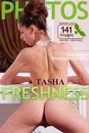 Tasha - Freshness