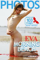 Eva - Morning Beach