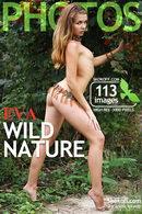 Eva - Wild Nature