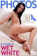 Katerina - Wet&White