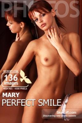 Mary  from SKOKOFF