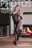Violetta - Tight