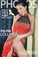 Polina - Lollipop