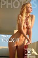 Zina - Twilight