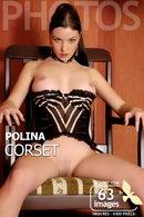 Polina - Corset