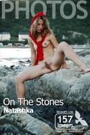 On The Stones