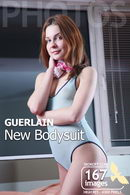 Guerlain - New Bodysuit