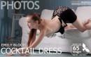 Emily Bloom - Cocktail Dress