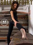 Black Jeans - Part 2